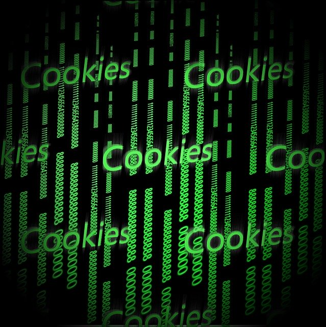 cookie banner internet bgh