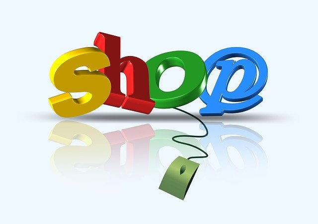 Amazon Shop Haftung Onlineshop