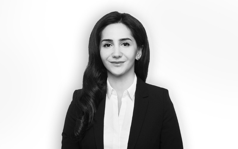SBS LEGAL Rana Kelesoglu