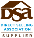 SBS Legal DSA Supplier Member Logo